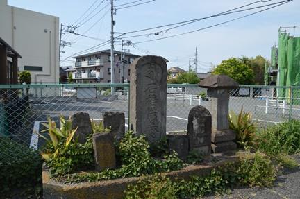 2016-05-14_45.jpg