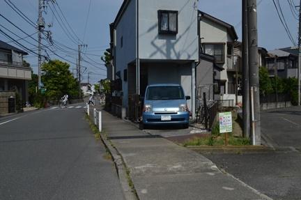 2016-05-14_49.jpg