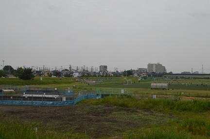 2016-05-28_9.jpg