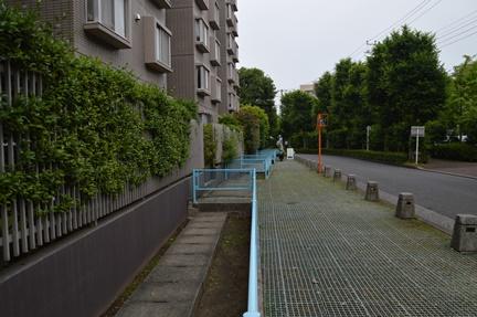 2016-05-28_S43.jpg