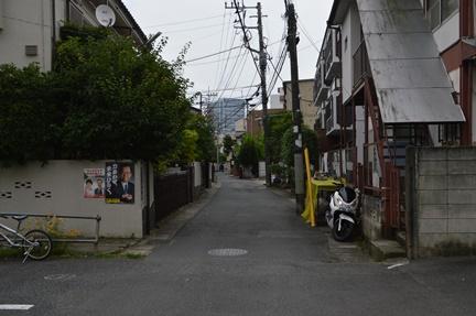 2016-06-19_37.jpg