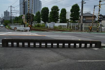 2016-07-02_8.jpg