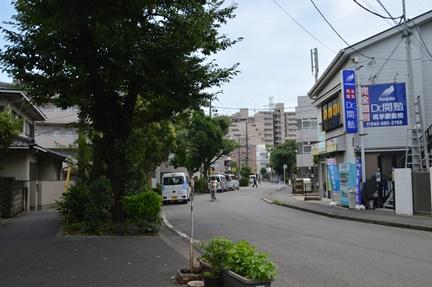 2016-07-02_82.jpg