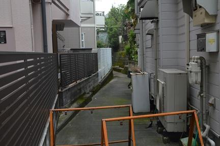 2016-07-16_124.jpg