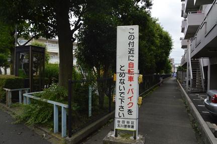 2016-07-16_26.jpg