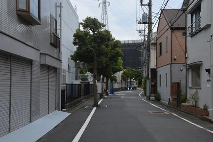 2016-07-23_10.jpg