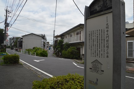 2016-07-23_2.jpg