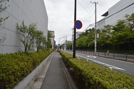 2016-07-23_51.jpg