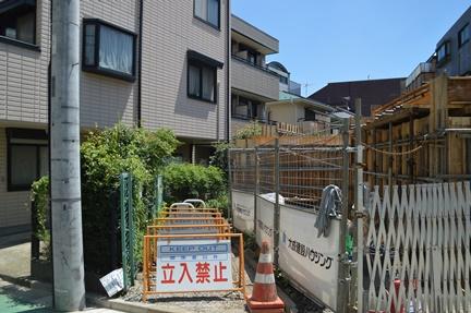 2016-07-30_31.jpg
