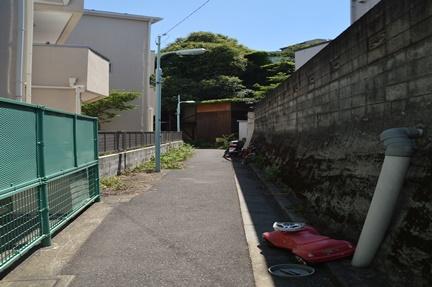 2016-07-30_39.jpg