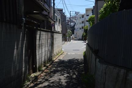 2016-07-30_42.jpg