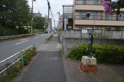 2016-08-11_14.jpg
