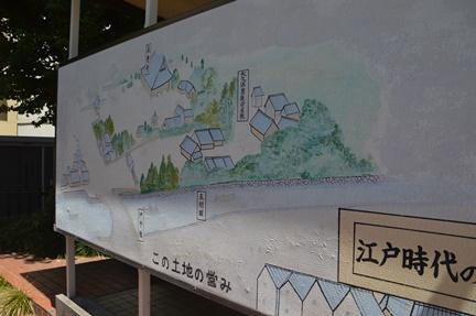 2016-08-21_70.jpg