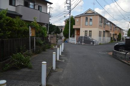 2016-09-10_104.jpg