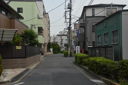 2016-09-17_54.jpg