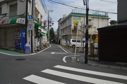 2016-09-25_32.jpg