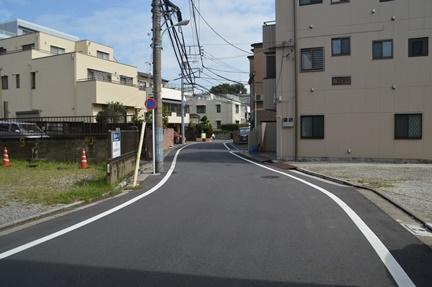 2016-09-25_37.jpg