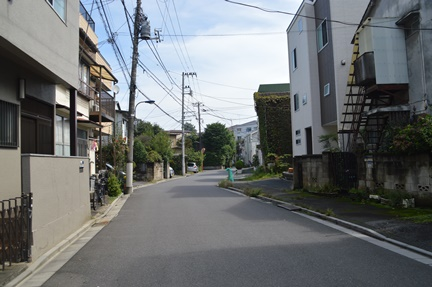 2016-09-25_64.jpg