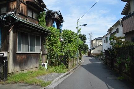 2016-09-25_65.jpg