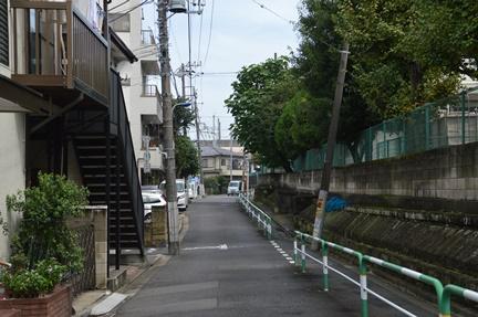 2016-09-25_75.jpg