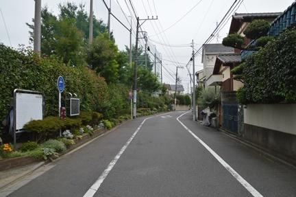 2016-10-01_29.jpg