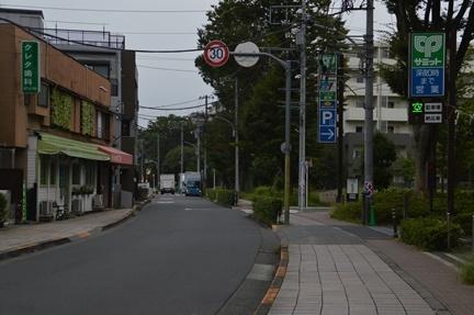 2016-10-01_38.jpg