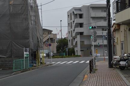 2016-10-01_61.jpg