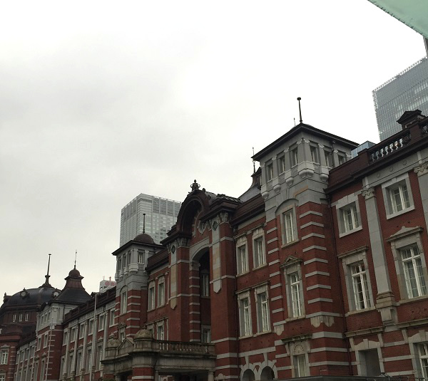 IMG_0613東京駅