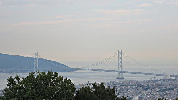 IMG_2715明石海峡大橋