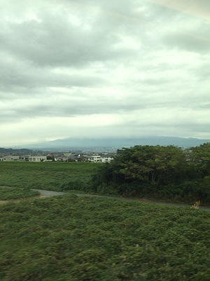 IMG_1019富士山