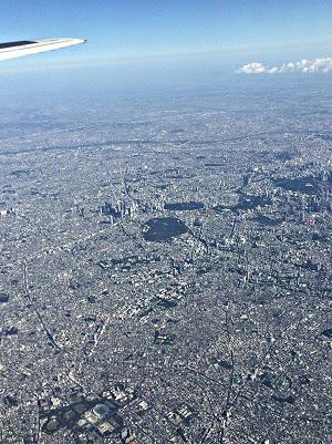 IMG_1047東京