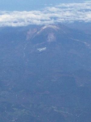 IMG_1063御嶽山