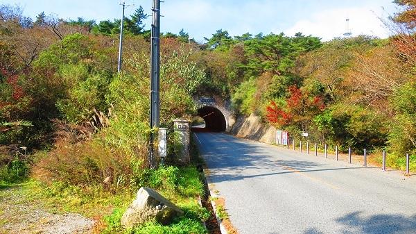 IMG_2932鉢巻山トンネル