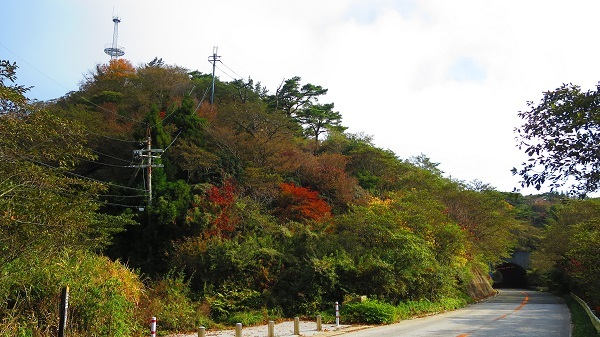 IMG_2928鉢巻山トンネル