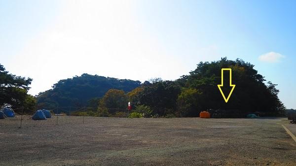 IMG_2939林山
