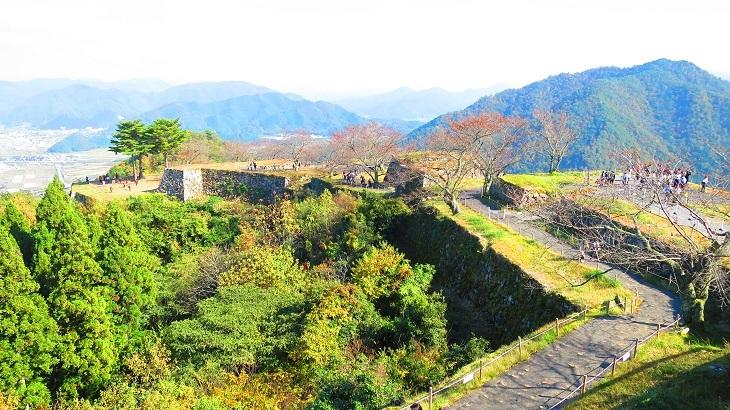 IMG_3149竹田城
