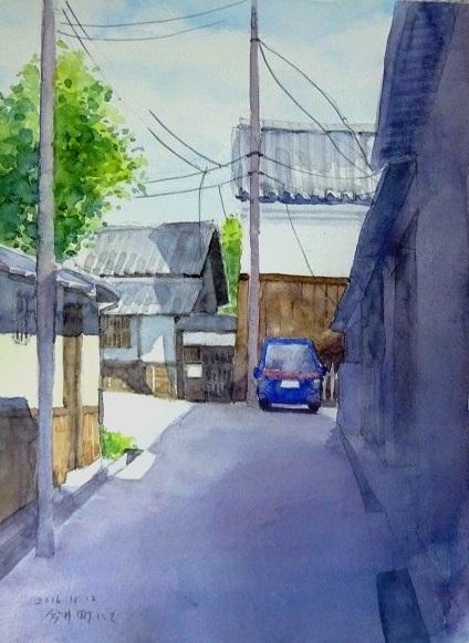 い今井町2