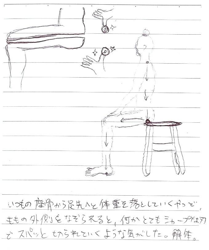 S6-1.jpeg