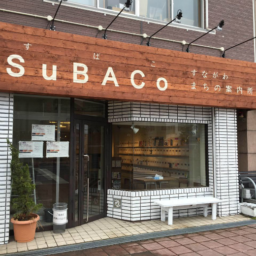 s861-1SuBACo.jpg
