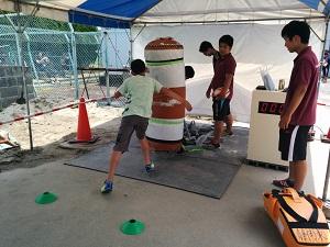 静岡ラグビーフェスタ02