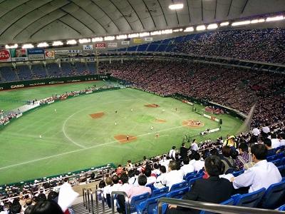 日米ソフトボール01