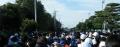 2016上州太田スバルマラソン1