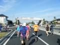 2016上州太田スバルマラソン4