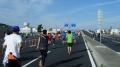 2016上州太田スバルマラソン5