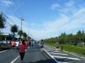 2016上州太田スバルマラソン7