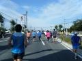 2016上州太田スバルマラソン8
