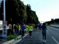 2016上州太田スバルマラソン10