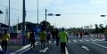 2016上州太田スバルマラソン12