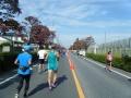2016上州太田スバルマラソン13