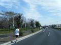 2016上州太田スバルマラソン14